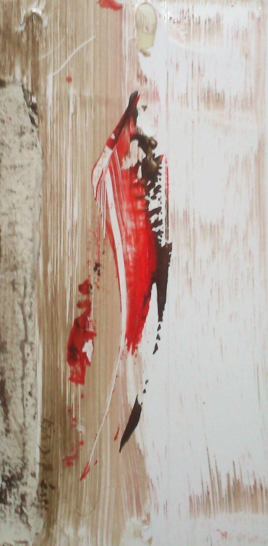 Gisèle DALLA LONGA - sans-titre-252-c-dsc-0145-acrylique-2015-oeuvre-de-gisele-dalla-longa.jpg