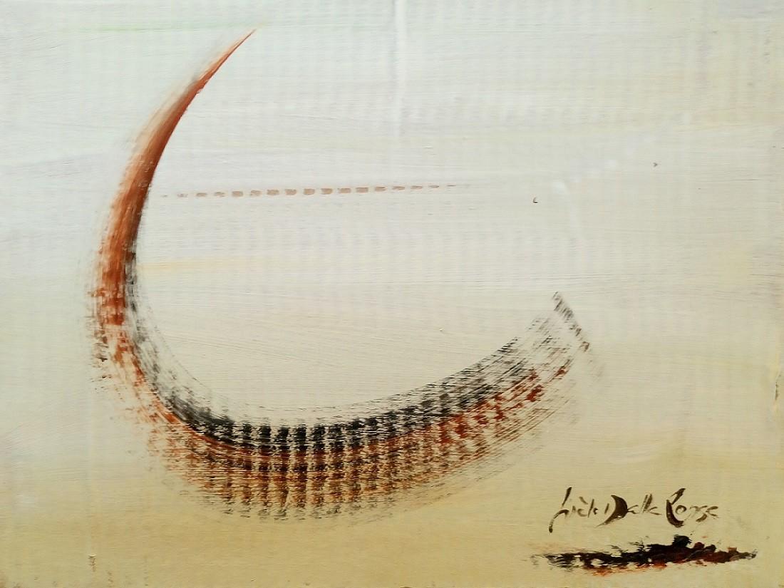 Gisèle Dalla Longa - En nombre