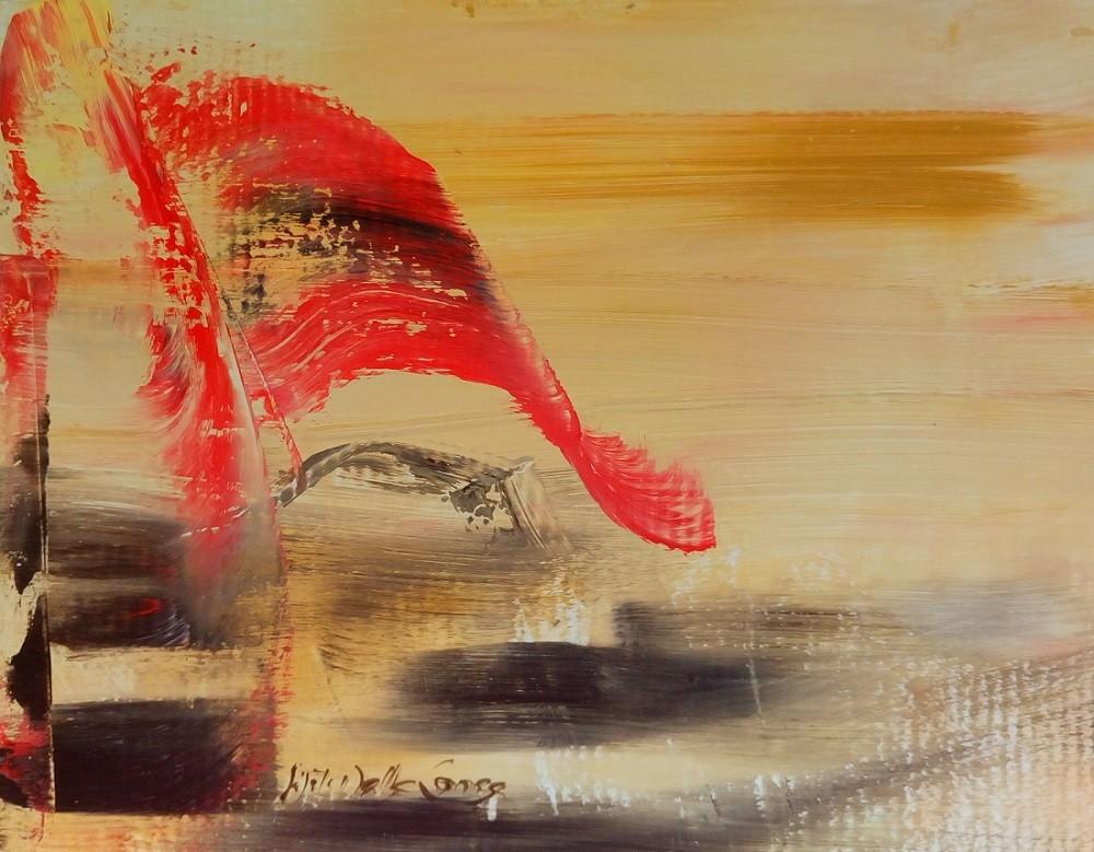 Gisèle DALLA LONGA - approche-862-c-dsc-0224-acrylique-2016-oeuvre-de-gisele-dalla-longa.jpg