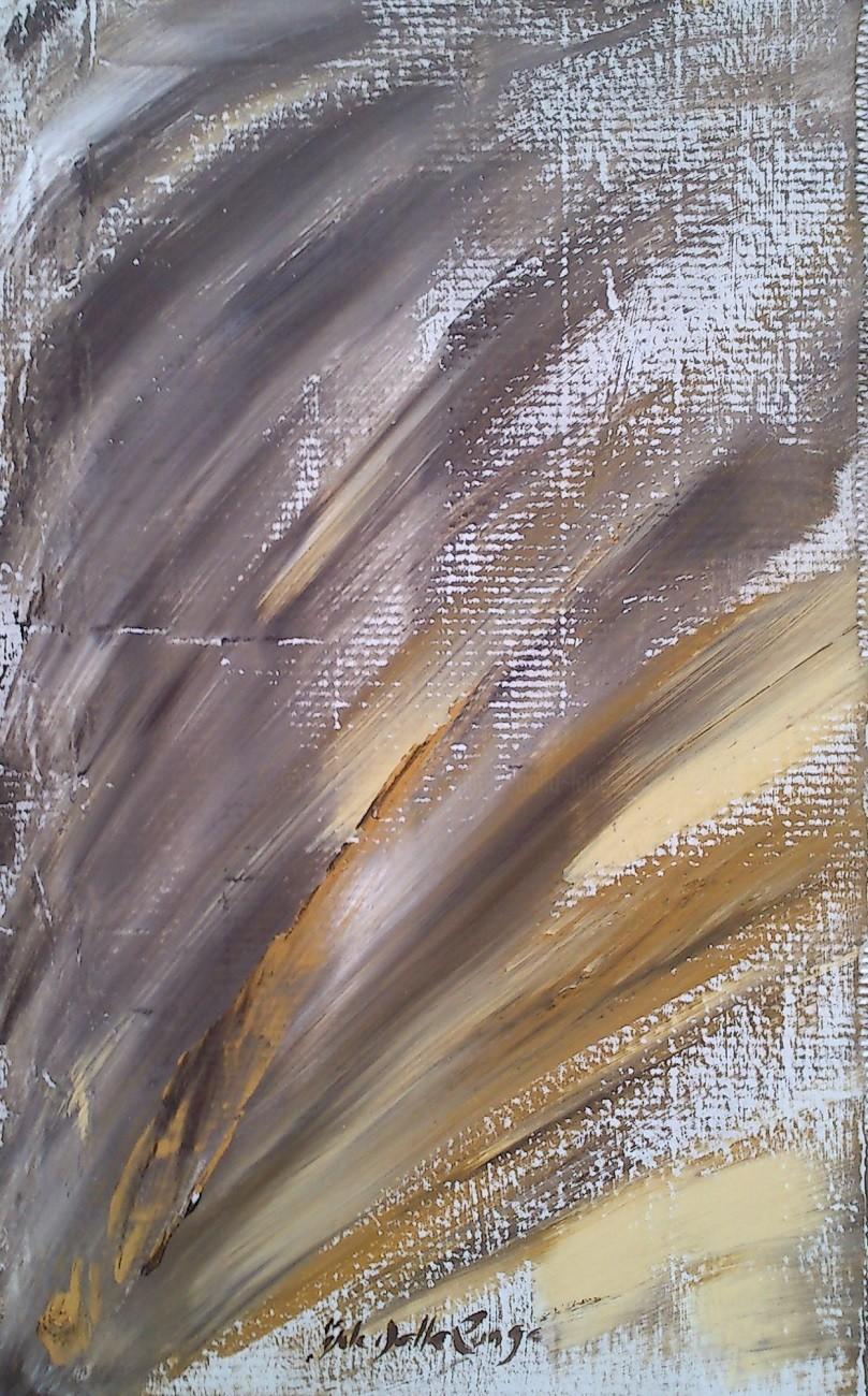 Gisèle Dalla Longa - courant-303-c-dsc-0508-acrylique-2015-oeuvre-de-gisele-dalla-longa.jpg