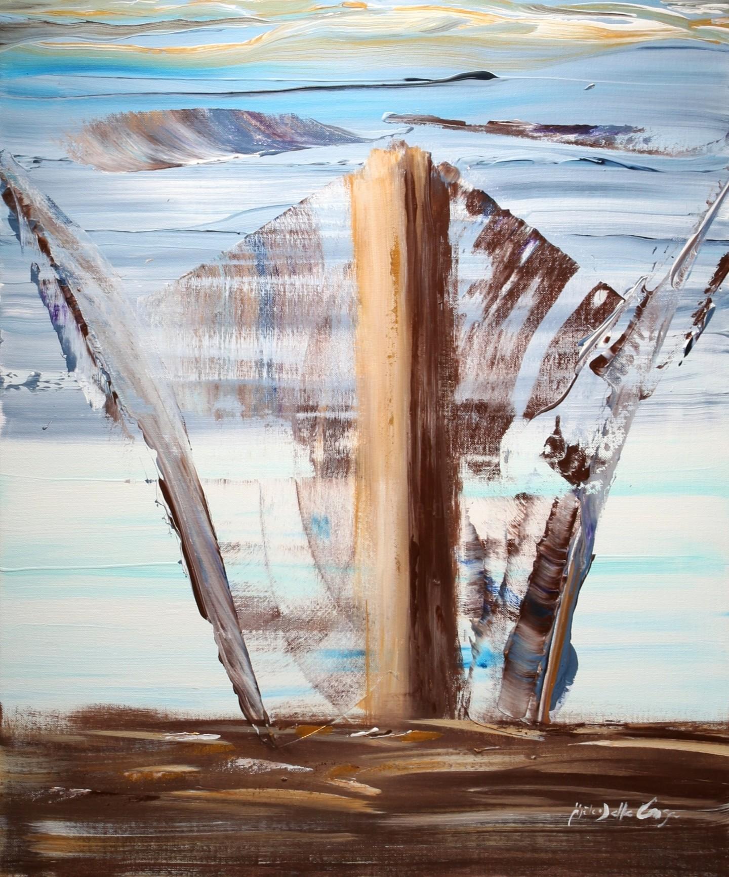 Gisèle Dalla Longa - sans-titre-vie-981-c-img-9363-acrylique-2016-oeuvre-de-gisele-dalla-longa.jpg