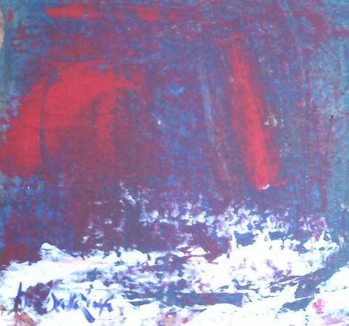 Gisèle DALLA LONGA - source-interieure-580-b-dsc-0218-acrylique-02-2012-oeuvre-de-gisele-dalla-longa.jpg
