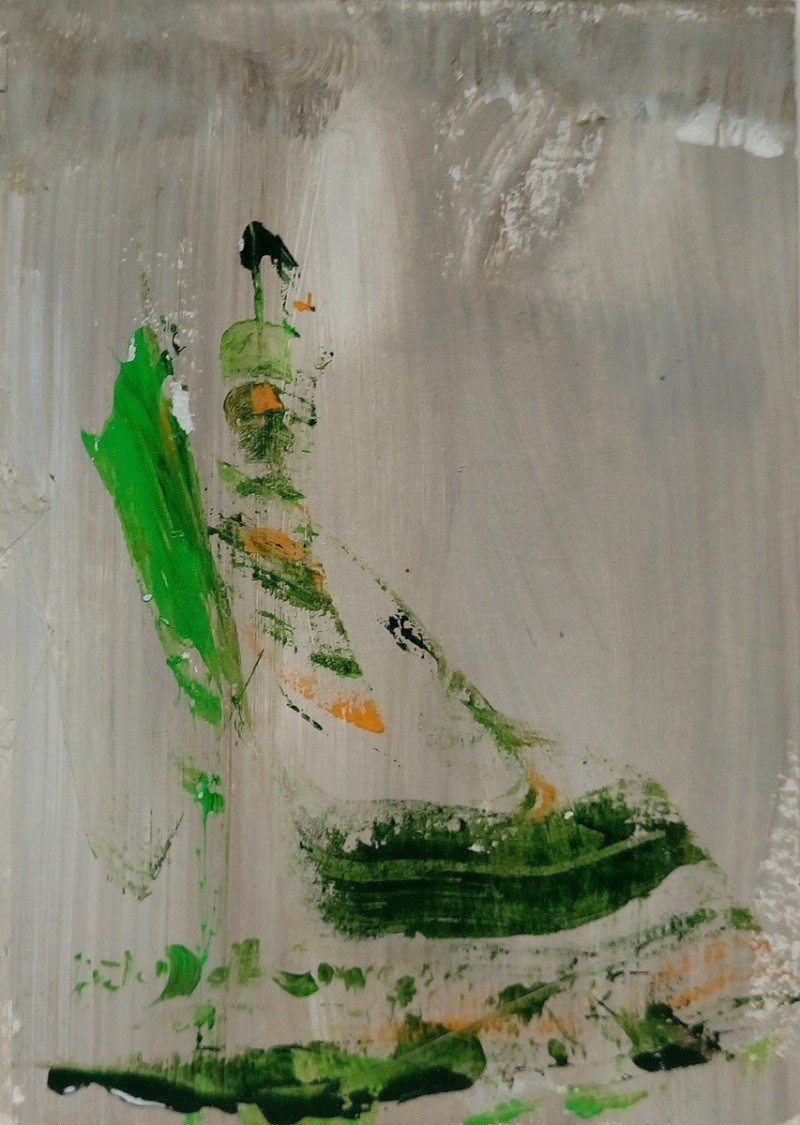Gisèle DALLA LONGA - sans-titre-873-c-dsc-0604-acrylique-2016-oeuvre-de-gisele-dalla-longa.jpg
