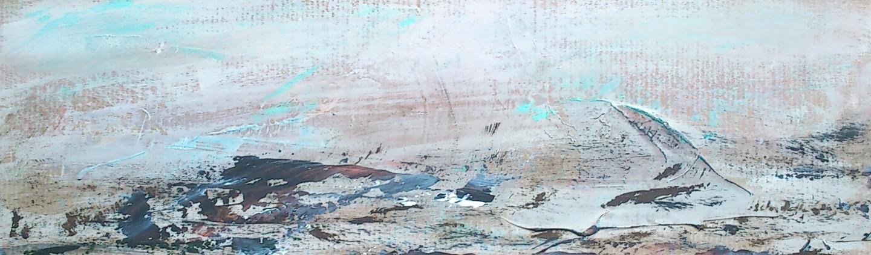 Gisèle Dalla Longa - Paysage 004C