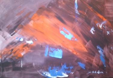 877-b-dsc-0317-sans-titre-acrylique-11-2012-oeuvre-de-gisele-dalla-longa-c.jpg