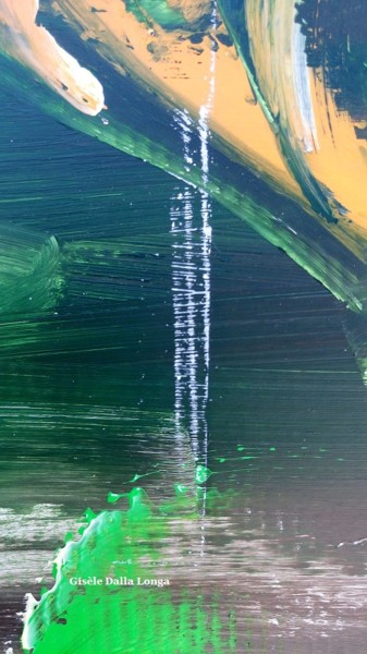 dsc-0032-axe-detail-de-fond-marin-v-acrylique-06-2016-oeuvre-de-gisele-dalla-longa.jpg