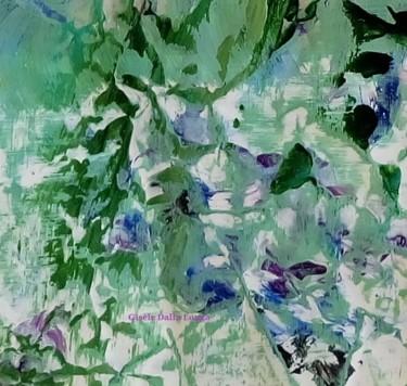 054-d-dsc-1800-detail-de-sans-titre-acrylique-2016-les-froisses-20-5x28-4.jpg