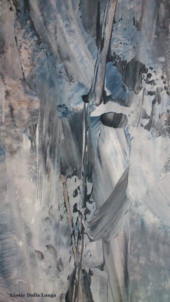 dsc-0527-profils-detail-de-celeste-067-c-acrylique-2014.jpg