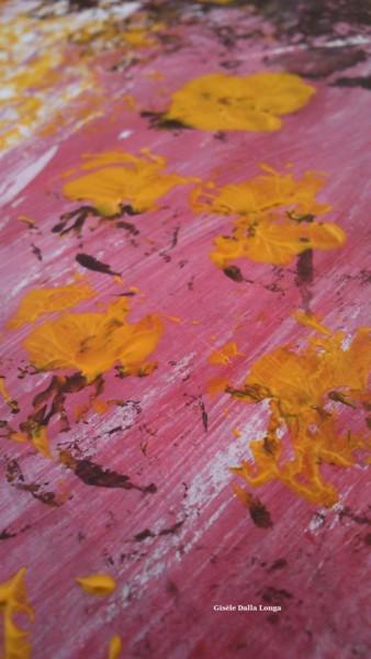 dsc-0210-chacune-detail-de-floral-808-b-acrylique-2012.jpg