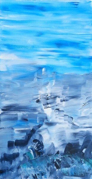 sans-titre-723-c-dsc-0627-acrylique-08-2016-oeuvre-de-gisele-dalla-longa.jpg