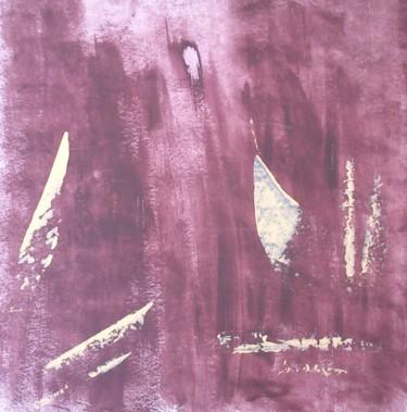sans-titre-dsc-0698-981-b-acrylique-2013-oeuvre-de-gisele-dalla-longa.jpg