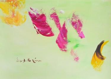 et-puis-sen-vont-752-c-dsc-0124-acrylique-2016-oeuvre-de-gisele-dalla-longa.jpg