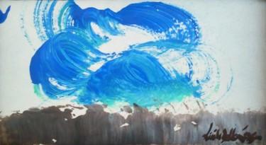 danse-boreale-513-b-dsc-0998-huile-01-2012-oeuvre-de-gisele-dalla-longa.jpg