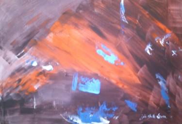 sans-titre-877-b-dsc-0317-acrylique-11-2012-oeuvre-de-gisele-dalla-longa.jpg