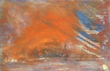 Paysage 121C