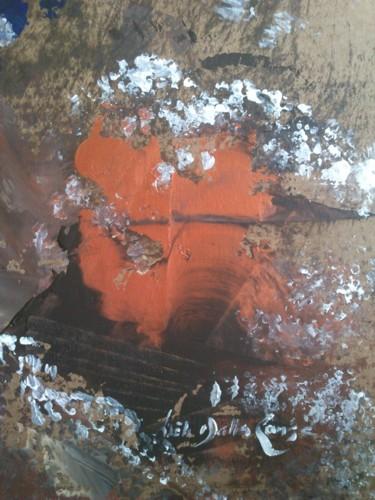 dsc-0297-detail-de-sans-titre-638-b-acrylique-2012-c.jpg