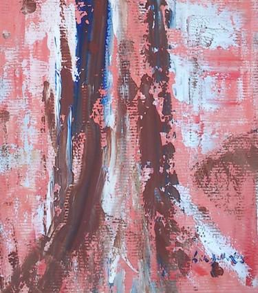 dsc-0304a311-vont-754-b-acrylique-06-2012-ccc.jpg