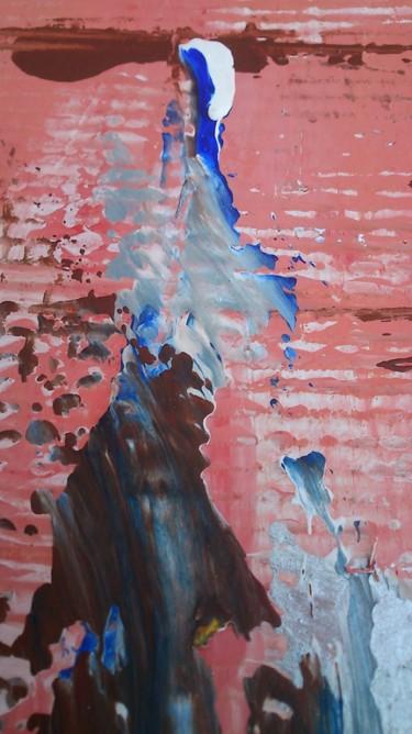 dsc-0306-c-detail-de-vont-754-b-acrylique-2012.jpg