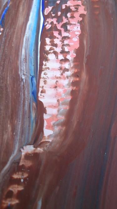dsc-0309-elle-detail-de-vont-754-b-acrylique-2012-copie.jpg