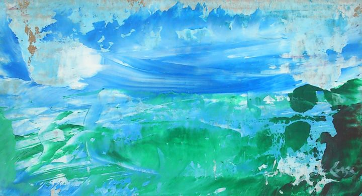 Gisèle DALLA LONGA - 586-b-dsc-0436-441-paysage-printannier-acrylique-02-2012-oeuvre-de-gisele-dalla-longa-c.jpg