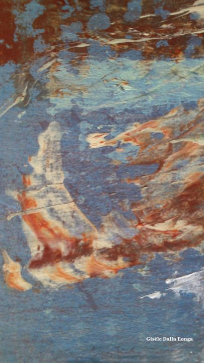 Gisèle DALLA LONGA - dsc-0691-voyage-detail-de-paysage-marin-236-c-2014.jpg