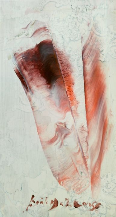 Gisèle DALLA LONGA - profils-609-c-dsc-0250-acrylique-01-2016.jpg