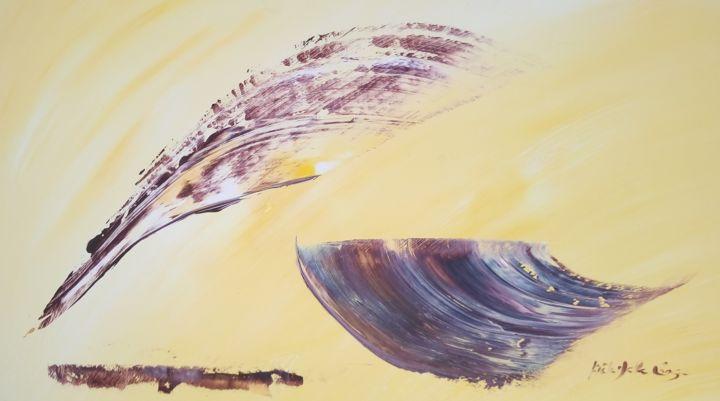 Gisèle DALLA LONGA - lien-683-c-dsc-1538-acrylique-05-2016-oeuvre-de-gisele-dalla-longa.jpg