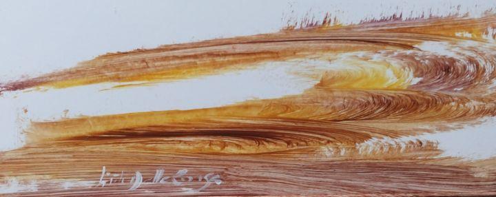 Gisèle DALLA LONGA - paysage-112-d-dsc-1691-acrylique-12-2017-20x8cm.jpg