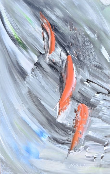 Gisèle DALLA LONGA - sans-titre-714-c-dsc-0343-acrylique-07-2016-oeuvre-de-gisele-dalla-longa.jpg