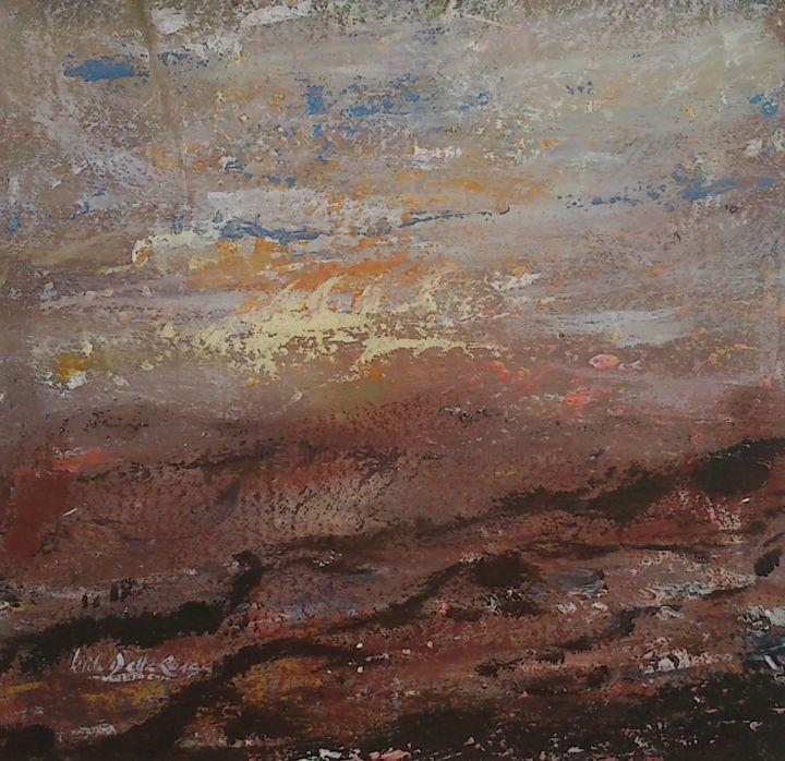 Gisèle DALLA LONGA - paysage-003-c-dsc-0629-acrylique-2013-oeuvre-de-gisele-dalla-longa.jpg