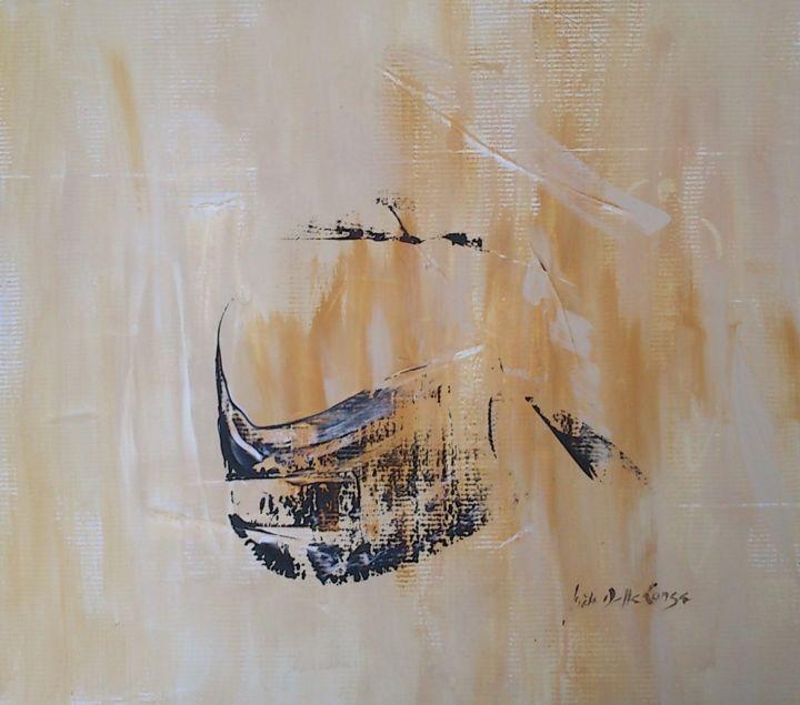 Gisèle DALLA LONGA - sans-titre-282-dsc-0622-acrylique-2015-oeuvre-de-gisele-dalla-longa.jpg