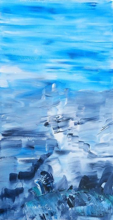 Gisèle DALLA LONGA - sans-titre-723-c-dsc-0627-acrylique-08-2016-oeuvre-de-gisele-dalla-longa.jpg