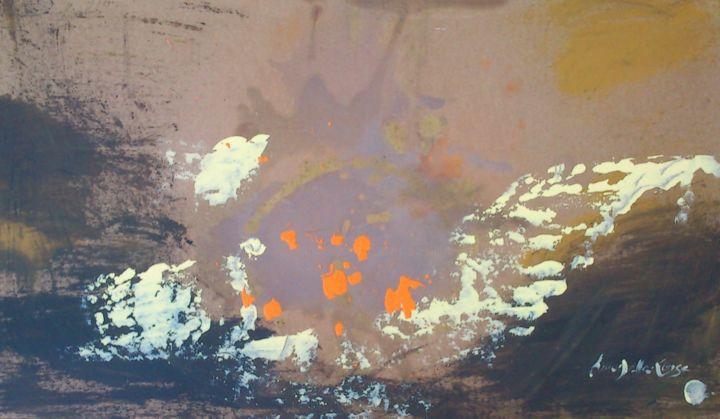 Gisèle DALLA LONGA - memoire-1-114-c-dsc-0620-mixte-2012-oeuvre-de-gisele-dalla-longa.jpg
