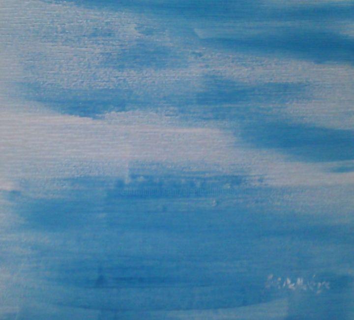 Gisèle DALLA LONGA - ciel-575-c-dsc0093-acrylique-2015-oeuvre-de-gisele-dalla-longa.jpg