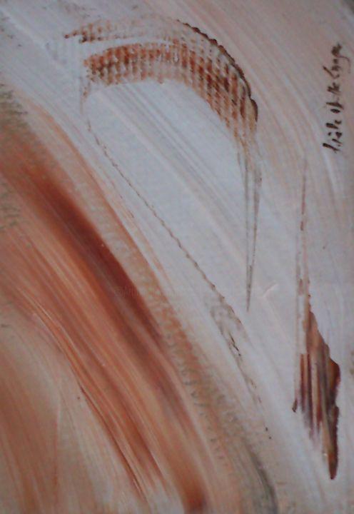 Gisèle DALLA LONGA - sans-titre-dsc0292-acrylique-2015-oeuvre-de-gisele-dalla-longa.jpg