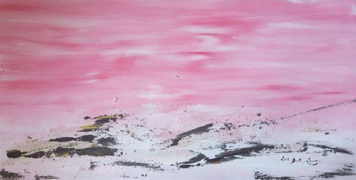 Gisèle DALLA LONGA - paysage-148-d-dsc-1073-mixte-02-2018-84-5-x44-5-cm.jpg