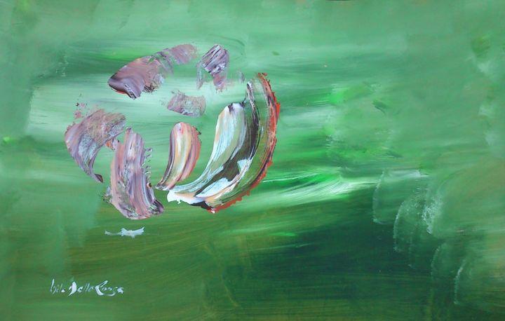 Gisèle DALLA LONGA - sans-titre-souffle-454-c-dsc0122-acrylique-2015-oeuvre-de-gisele-dalla-longa.jpg