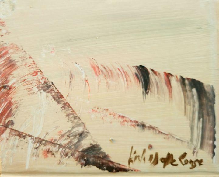 Gisèle DALLA LONGA - sans-titre-639-c-dsc-0393-acrylique-01-2016-oeuvre-de-gisele-dalla-longa.jpg
