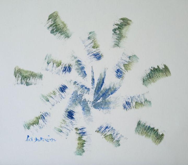 Gisèle DALLA LONGA - place-i-046-d-dsc-0987-acrylique-2017-35-2x30cm.jpg