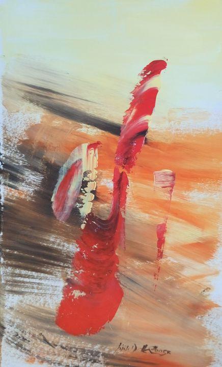 Gisèle DALLA LONGA - sans-titre-dsc-0332-761-c-acrylique-06-2016-oeuvre-de-gisele-dalla-longa.jpg