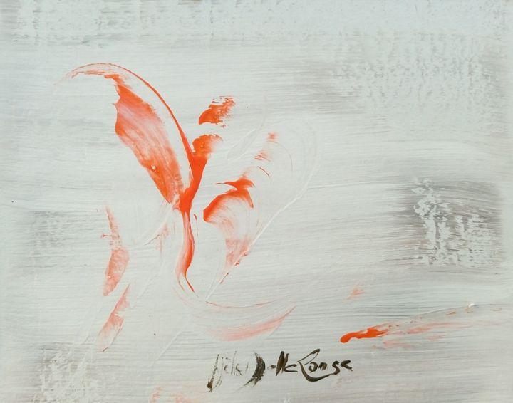 Gisèle DALLA LONGA - sans-titre-615-c-dsc-0275-acrylique-01-2016-oeuvre-de-gisele-dalla-longa.jpg