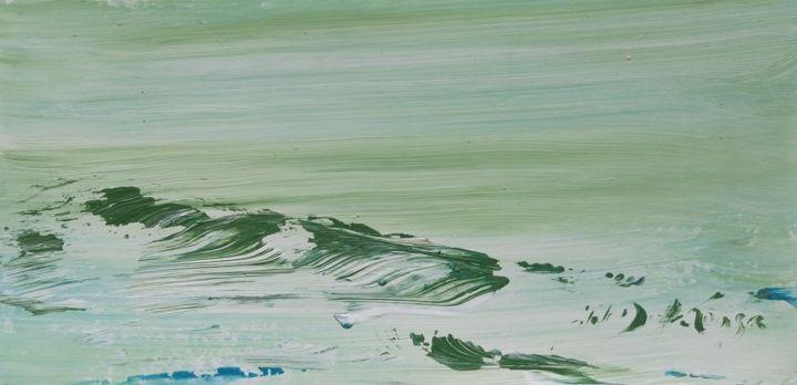 Gisèle DALLA LONGA - vagues-884-c-dsc-0899-acrylique-2016-oeuvre-de-gisele-dalla-longa.jpg