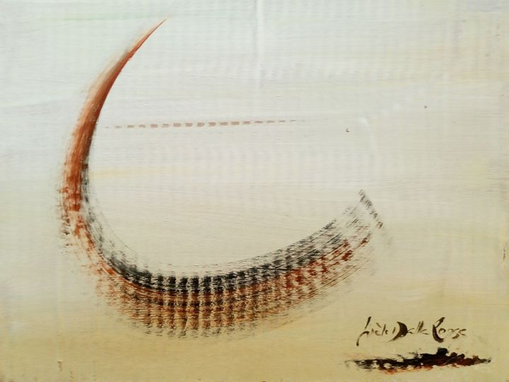 Gisèle DALLA LONGA - en-nombre-607-c-dsc-0412-acrylique-01-2016-oeuvre-de-gisele-dalla-longa.jpg