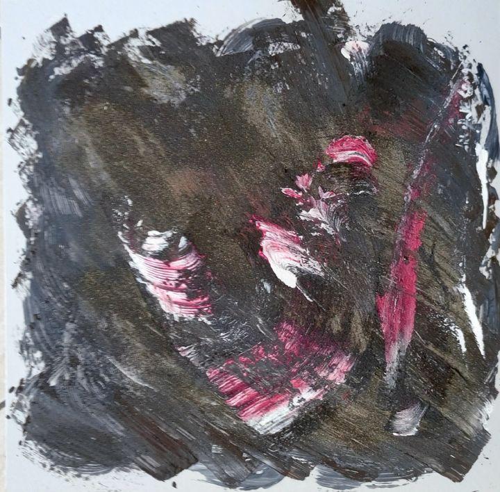 Gisèle DALLA LONGA - sans-titre-122-d-dsc-2450-mixte-2017-42x42-cm.jpg