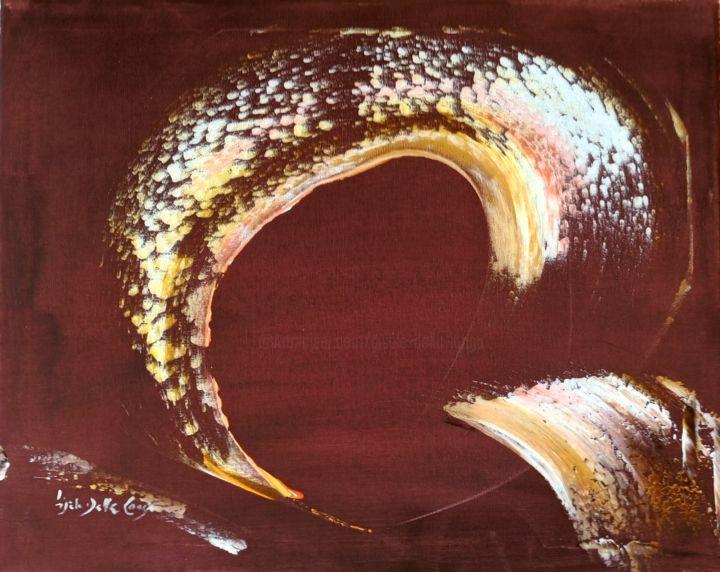 Gisèle DALLA LONGA - sans-titre-cycle-de-139-d-dsc-0116-mixte-2018-50-x-40-cm.jpg