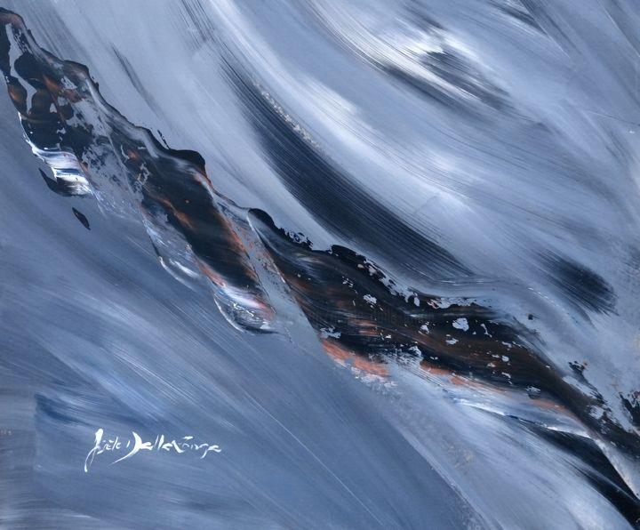 Gisèle DALLA LONGA - fond-ii-dsc-0188-696-c-acrylique-05-2016-oeuvre-de-gisele-dalla-longa.jpg