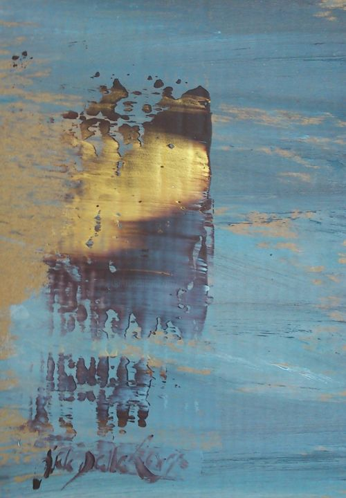 Gisèle DALLA LONGA - avancee-portuaire-678-b-acrylique-04-2012-oeuvre-de-gisele-dalla-longa.jpg