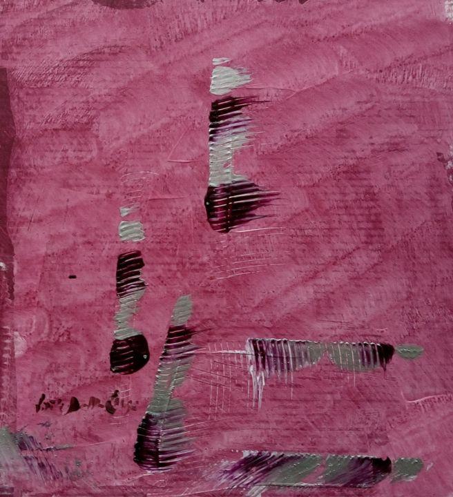 Gisèle DALLA LONGA - dans-le-vent-049-d-dsc-1671-acrylique-09-2017-21-5x23-5cm.jpg