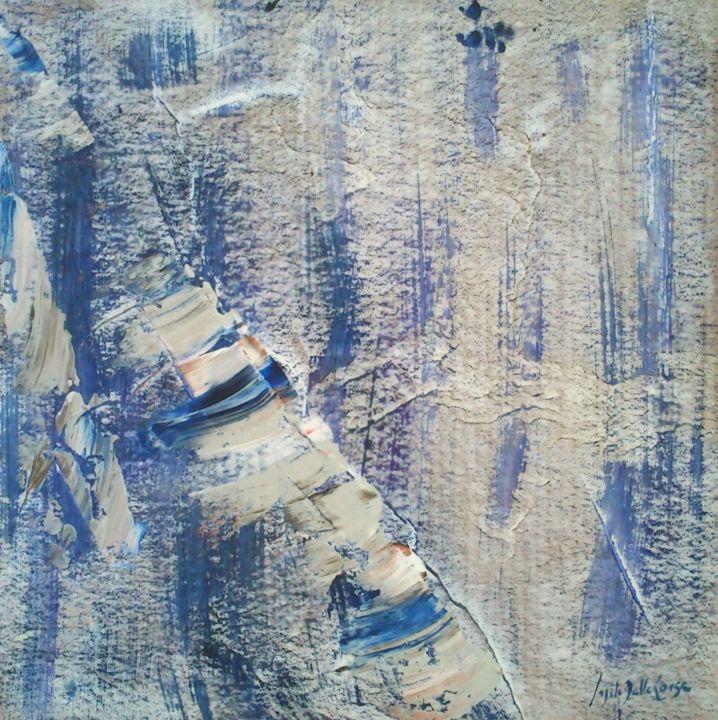 Gisèle DALLA LONGA - sans-titre-sont-951-b-acrylique-05-2013-oeuvre-de-gisele-dalla-longa.jpg