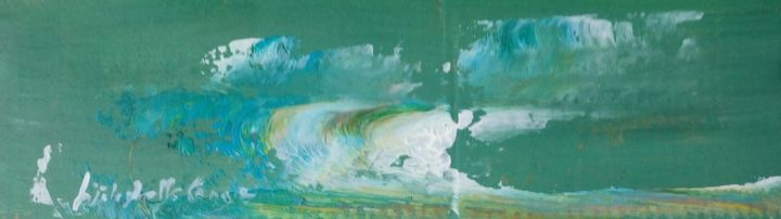 Gisèle DALLA LONGA - nuages-213-d-dsc-0298-acrylique-2018-20-x-6-cm.jpg
